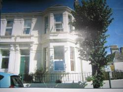 End Terrace House To Let Lipson Plymouth Devon PL4