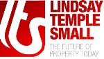 Lindsay Temple Small London SW17 Estate and Letting Agents
