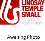 Lindsay Temple Small Tooting SW17 Estate and Letting Agents
