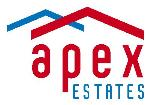 APEX ESTATES BRADFORD BD1  Estate and Letting Agents