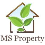MS Property of York Ltd Middleton M24  Estate and Letting Agents