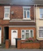 Terraced House To Let  Halesowen West Midlands B62