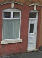 Terraced House To Let  Bearwood West Midlands B16