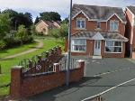 Detached House For Sale Oldbury Sandwell West Midlands B69