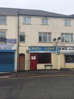 Commercial - Other To Let Cradley Heath Sandwell West Midlands B64