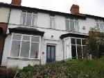 Semi Detached House To Let Kings Norton Birmingham West Midlands B38