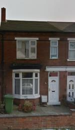 Semi Detached House To Let Walsall Walsall West Midlands WS1