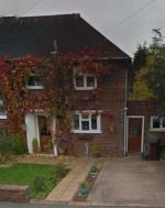 Semi Detached House To Let Claregate Wolverhampton West Midlands WV6