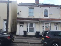 Terraced House For Sale Winson Green Birmingham West Midlands B18