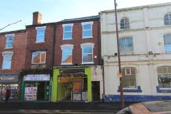 Commercial - Retail For Sale Brierley Hill Brierley Hill West Midlands DY5