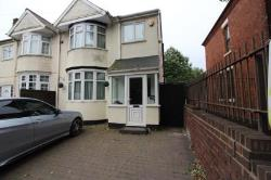 Semi Detached House For Sale tivadale Oldbury West Midlands B69