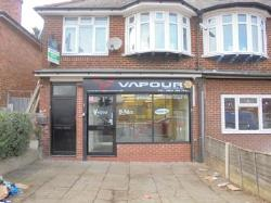 Commercial - Retail To Let Yardley Yardley Wood West Midlands B14