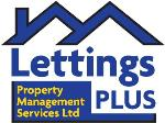 Lettings Plus Property Management Services Ltd Harpenden AL5  Estate and Letting Agents