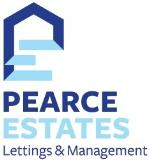 PEARCE ESTATES Sherborne DT9  Estate and Letting Agents