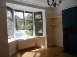 Semi Detached House To Let Selly Oak birmingham West Midlands B29