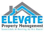 Elevate Property Management Derby DE22 Estate and Letting Agents