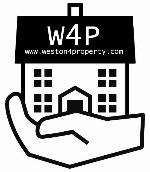 Weston4Property Trowbridge BA14 Estate and Letting Agents
