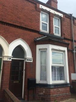 Room To Let Doncaster Doncaster South Yorkshire DN2