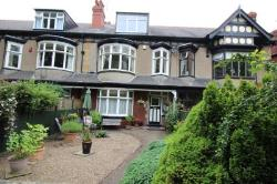 Room To Let doncaster doncaster South Yorkshire DN1