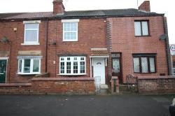 Terraced House To Let Carcroft doncaster South Yorkshire DN6