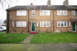 Terraced House To Let Kirton Lindsey GAINSBOROUGH Lincolnshire DN21