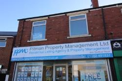 Flat To Let skellow Doncaster South Yorkshire DN6
