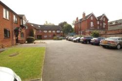 Flat To Let  Doncaster South Yorkshire DN2