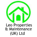 Leo Properties & Maintenance (UK) Ltd Penn Fields WV3  Estate and Letting Agents