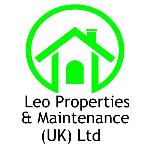 leo properties ltd wolverhampton WV4  Estate and Letting Agents