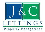 J & C Lettings Birmingham B90  Estate and Letting Agents