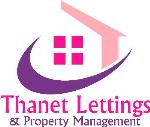 Thanet Lettings & Property Management Ramsgate CT11 Estate and Letting Agents