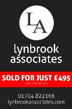 Lynbrook Associates Ormskirk L40  Estate and Letting Agents