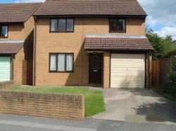 Detached House To Let Oxford Oxford Oxfordshire OX4