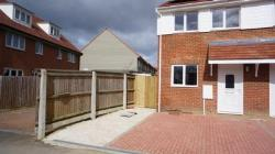 End Terrace House To Let Oxford Oxford Oxfordshire OX4