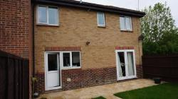 End Terrace House To Let Didcot Didcot Oxfordshire OX11