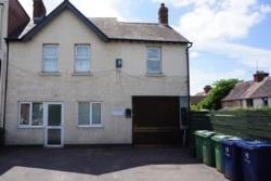 Detached House To Let Cowley Oxford Oxfordshire OX4