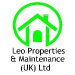 Leo Properties & Maintenance (UK) Ltd Wolverhampton WV3  Estate and Letting Agents
