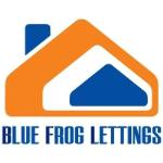 BLUE FROG LETTINGS AND MANAGEMENT BASINGSTOKE RG22 Estate and Letting Agents