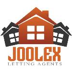 Joolex Letting Agents Luton LU3  Estate and Letting Agents