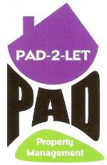 Pad-2-let Barnoldswick BB18 Estate and Letting Agents