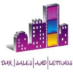DAR SALES AND LETTINGS Gateshead NE10 Estate and Letting Agents