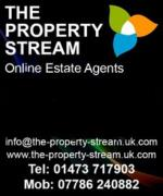 The Property Stream Ipswich IP4  Estate and Letting Agents