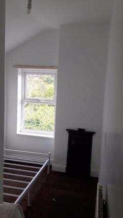 Room To Let Hall Green Birmingham West Midlands B28