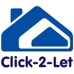 Click-2-let Nottingham NG4  Estate and Letting Agents
