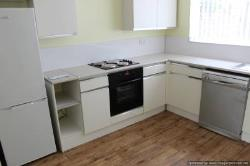 Terraced House To Let ORREL PARK LIVERPOOL Merseyside L9