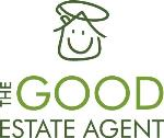 The Good Estate Agent GODSTONE RH9  Estate and Letting Agents