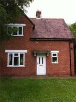 Semi Detached House To Let Aldbourne Marlborough Wiltshire SN8