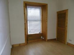 Flat To Let Coldside Dundee Angus DD3