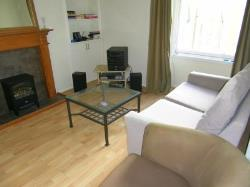 Flat To Let Central Dundee Angus DD3