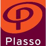 Plasso Ltd London NW2  Estate and Letting Agents